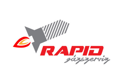 01_rapid_logoterv_1_896x600