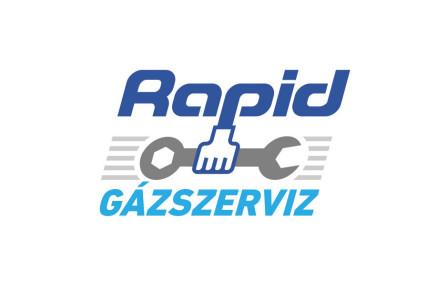 02_rapid_logoterv_2_896x600