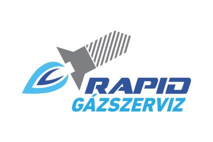 03_rapid_logo_896x600