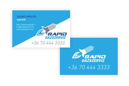 04_rapid_nevjegy_1_896x600