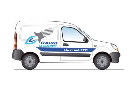 05_rapid_autodekor_1_896x600