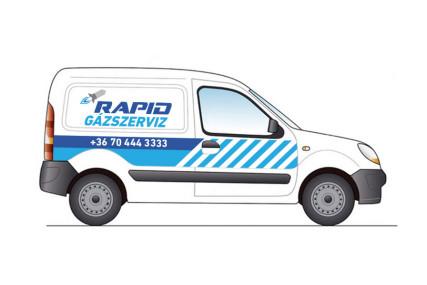 07_rapid_autodekor_2_896x600