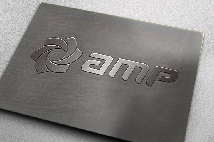 AMP logo2
