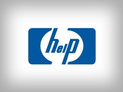 Hp_help