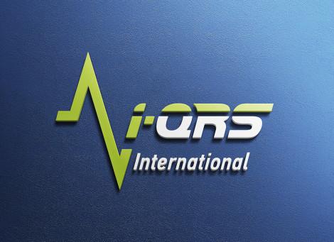 I-QRS kisarculat tervezés