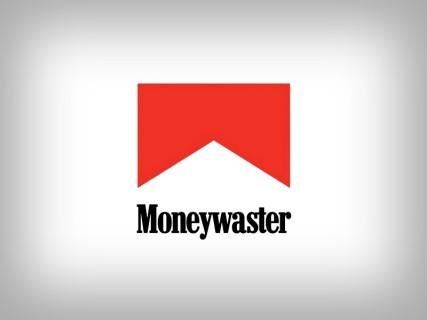 Marlboro_moneywaster