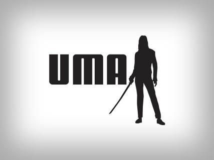 Puma_uma