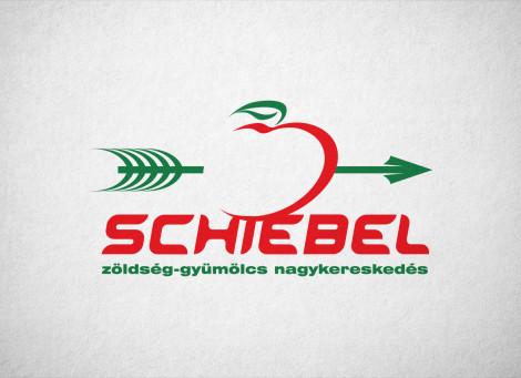 Schiebel Zöldség Gyümölcs nagykereskedés