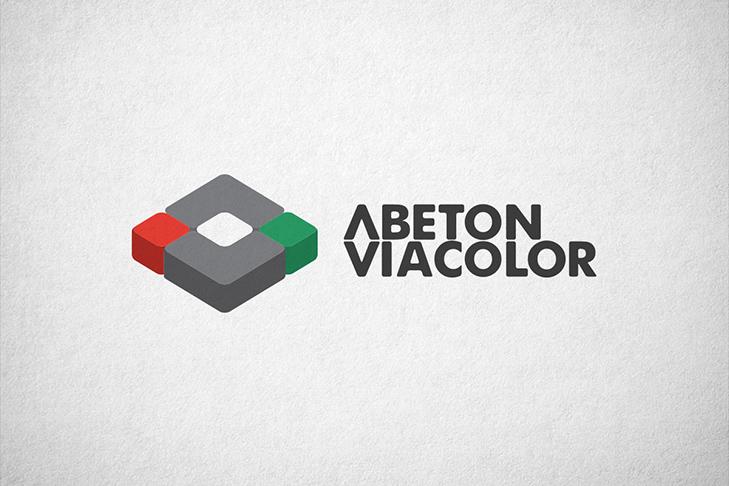 abeton-01