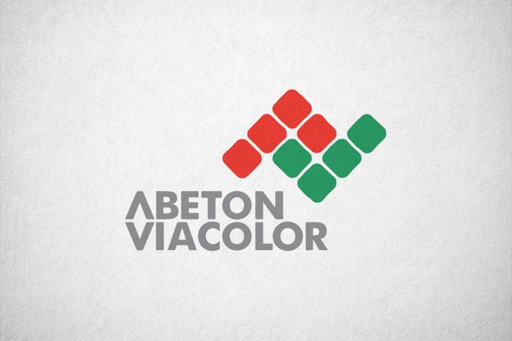 abeton-02