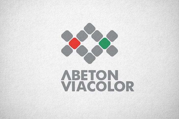 abeton-03