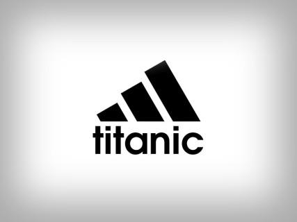 adidas-titanic