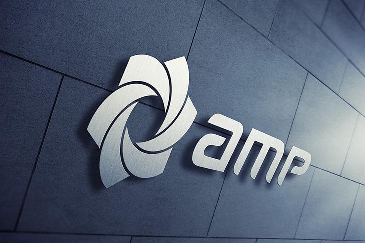 amp_5
