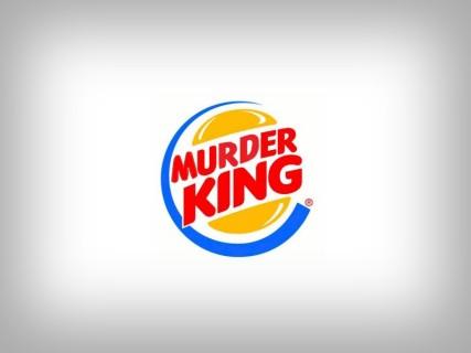 burger_king_murder_king