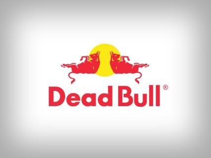 deadbull