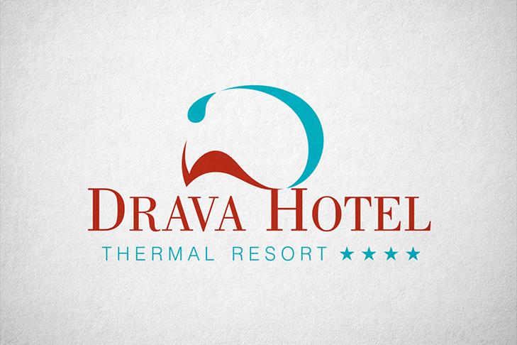 dráva-hotel