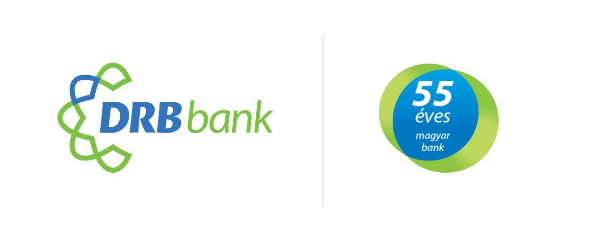 drb bank_55