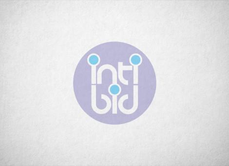 Intibid bidé terméklogó