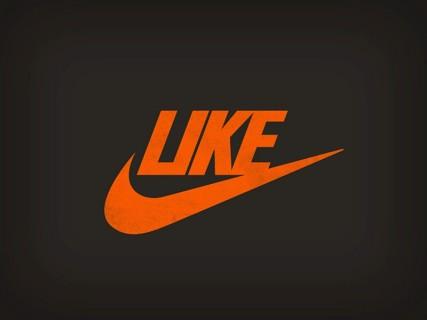 nike_like
