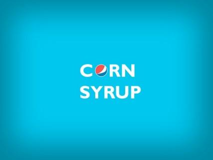 pepsi_corn