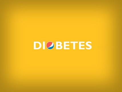 pepsi_diabetes