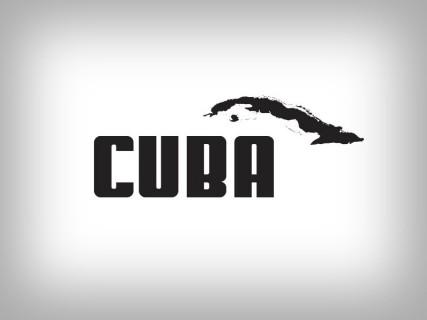 puma_cuba
