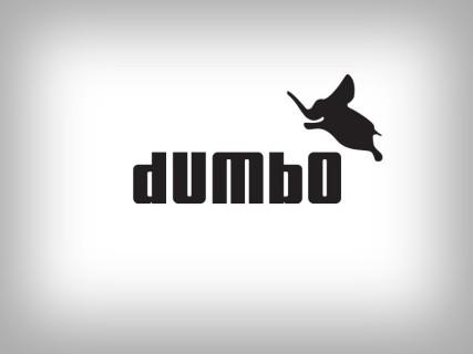 puma_dumbo