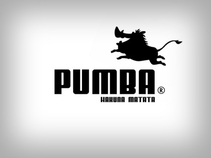 puma_pumba