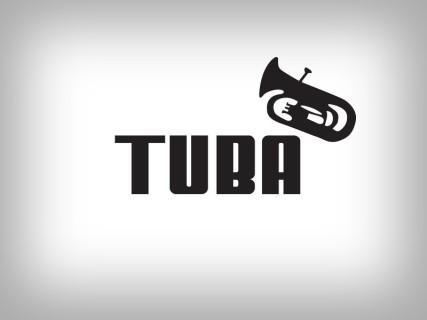 puma_tuba