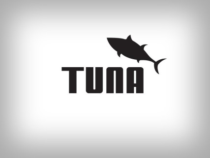 puma_tuna