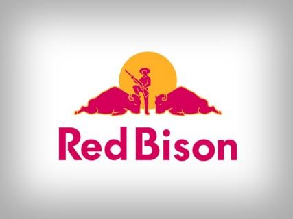 redbull_redbison
