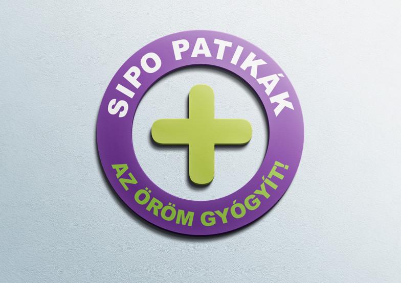 sipo3